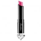 Guerlain-lprn-lip-002-pink-tie