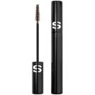 Sisley-so-stretch-mascara-02-deep-brown-7-5-ml