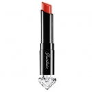 Guerlain-lprn-lip-003-red-heels
