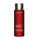 Clarins-multi-intensive-lotion-de-reveil-defroissante