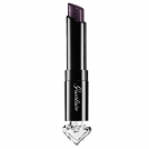 Guerlain-lprn-lip-007-black-perfecto