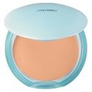 Shiseido-pureness-matifying-compact-050-deep-ivory