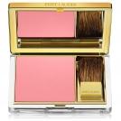 Estee-lauder-pure-color-blush-08-peach-passion