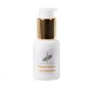 Alexandre-fabelle-pigment-remover-calming-cream