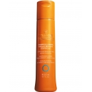 Collistar-aftersun-rebalancing-cream-shampoo-200-ml