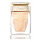 cartier-la-panthère-parfum-50ml