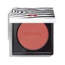 Sisley-phyto-blush-003-coral-6-5-kg