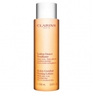 Clarins-lotion-douce-tonifiante-extra-comfort-toning-lotion