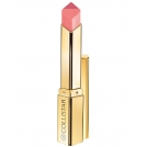 Collistar-001-sensitive-extraordinary-duo-lipstick