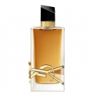 Yves-saint-laurent-ysl-libre-intense-eau-de-parfum-90-ml