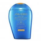 Shiseido-expert-sun-aging-protection-lotion-spf30-wetforce-gezicht-en-lichaam-aanbieding