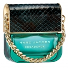 Marc-jacobs-decadence-divine-eau-de-parfum-30-ml-korting