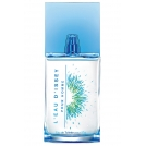Issey-miyake-leau-dissey-pour-homme-summer-125-ml
