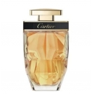 Cartier-la-panthere-parfum-30ml