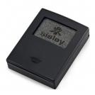 Sisley-phyto-ombre-eclat-021-black-diamond