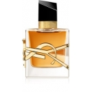 Yves-saint-laurent-ysl-libre-intense-eau-de-parfum-30-ml