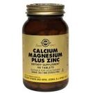 Solgar-calcium-magnesium-plus-zinc