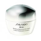Shiseido-ibuki-refining-moisturizer-enriched-creme