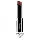 Guerlain-lprn-lip-013-leather-blazer
