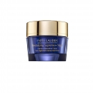 Estee-lauder-revitalizing-supreme+-night-intensive-restorative-crème-korting