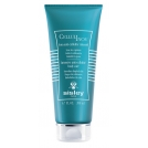 Sisley-cellulinov-body-cream-anti-cellulitisbehandeling