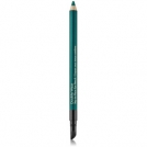 Estee-lauder-dw-eye-pencil-007-emerald-volt-aanbieding