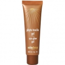 Sisley-phyto-touche-gel-sun-glow-gel