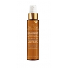 Collistar-sale-molecular-spray-hyaluronic-acid-moisturizing-liftinggezichtsspray