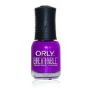Orly-breathable-treatment-+-collor-give-me-a-break-5-3-ml