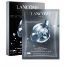Lancome-advanced-genifique-light-pearl-hydrogel-eye-mask-4-stuks