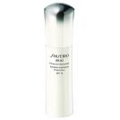 Shiseido-ibuki-protective-spf-15-moisturizer-lotion