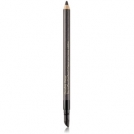 Estee-lauder-dw-eye-pencil-004-night-diamond-aanbieding