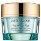 Estee-lauder-nightwear-plus-50-ml