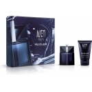 Thierry-mugler-alien-man-eau-de-toilette-set-50ml