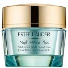 Estee-lauder-nightwear-plus-50-ml