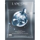 Lancome-advanced-genifique-light-pearl-hydrogel-eye-mask-1-stuk