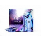 Thierry-mugler-angel-eau-de-parfum-set-25ml
