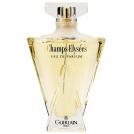 Guerlain-champs-elysees-eau-de-parfum