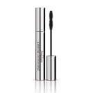 Sisley-phyto-ultra-stretch-mascara-001-black