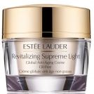 Aanbieding-op-estee-lauder-revitalizing-supreme-light