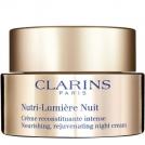 Clarins-nutri-lumière-nuit
