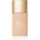Estée-lauder-double-wear-sheer-matte-foundation-2n1-desert-beige-30-ml