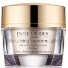 Aanbieding-op-estee-lauder-revitalizing-supreme-light-creme