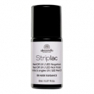 Alessandro-striplac-108-nude-elegance-led-nagellak-8-ml