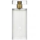 Estee-lauder-pure-white-linen-eau-de-parfum