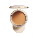 Collistar-04-biscuit-cream-powder-compact-korting