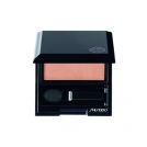 Shiseido-luminizing-satin-eye-color-pk-319-peach