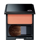 Shiseido-luminizing-satin-or-308-face-color