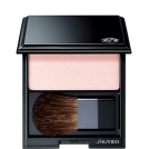 Shiseido-luminizing-satin-pk-107-face-color