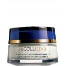 Collistar-eye-and-lip-contour-korting